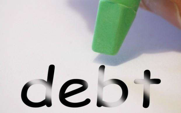 erase-debt-620x387