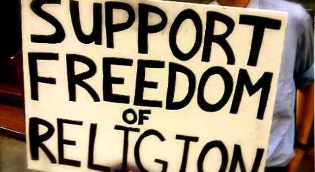 freedom_of_religion-640x350