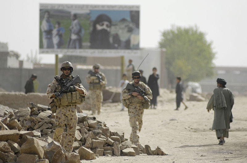 800px-3RAR_Afghanistan_2008