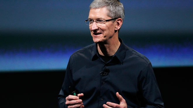 Apple-CEO-Tim-Cook-Speaking-FBN