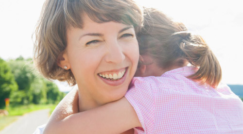 Caring-For-Dependents-With-Special-Needs