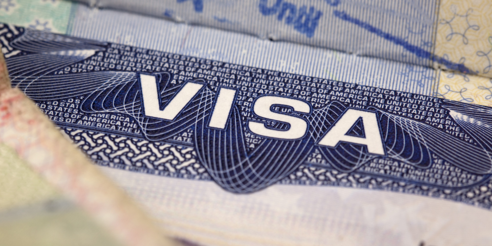Some U.S. Visas are Now Easier to Get - What this Means for the Future of Immigration (1)