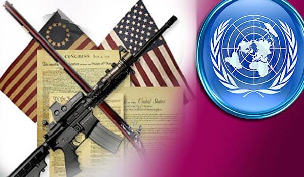 Video-Obama-Backup-Gun-Grab-UN-Treaty-Confiscation-Vote-Soon