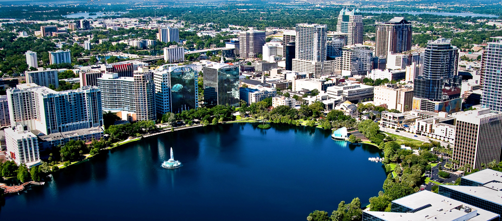 downtoan-orlando-lake-eola