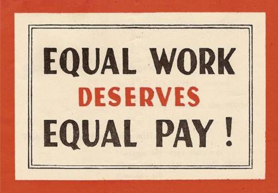 equal_pay_2-20-121