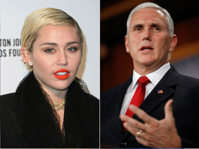 miley_cyrus_Mike_pence_1427413149262_15648802_ver1.0_640_480