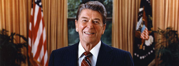 ronald_reagan_values