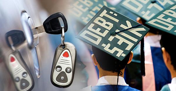 student_debt_license