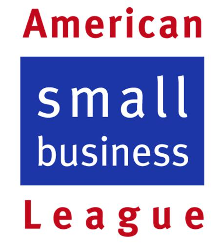 ASBL Logo
