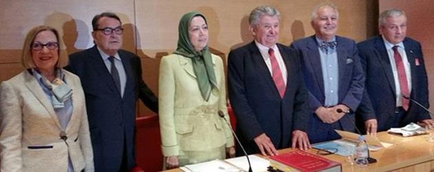 20155685452142482661_Maryam-Rajavi-discussing-Iran-nuclear-weapons-