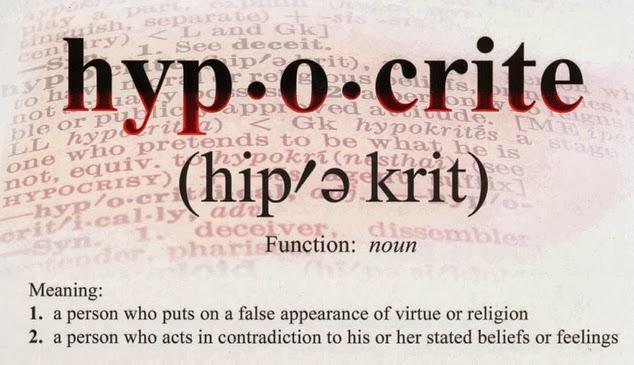 hypocrisy+meter+121