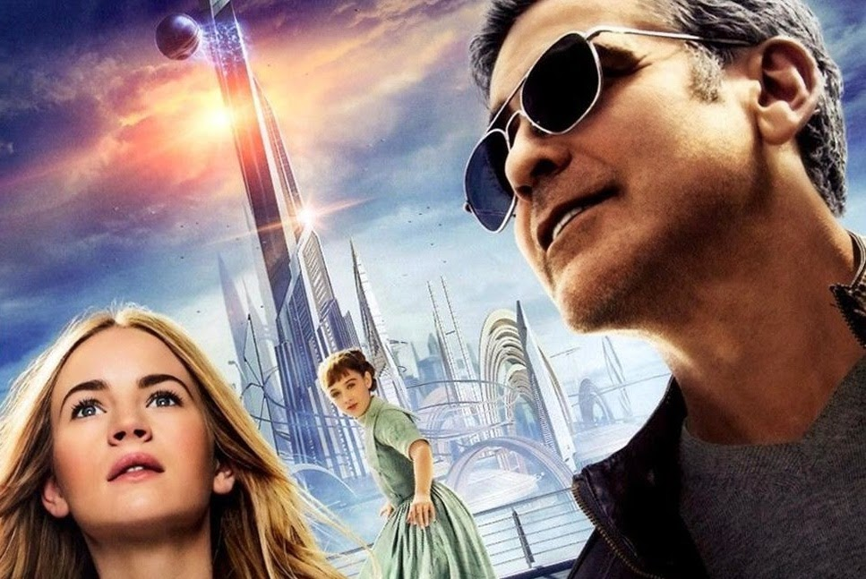 tomorrowland_japanese_poster_-_copy