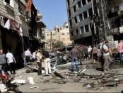 Syria_BombDamascus_35_7_2013