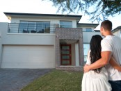 fc64c9c0-6127-11e4-ae92-ed831ffc3e12_5-mortgage-myths-dispelled