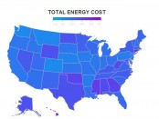 August-19_Most-and-Least-Expensive-States-For-Energy-Costs-Image