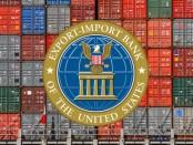 Export-Bank-IM