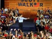 ScottWalker-CampaignAnnouncement-Attrib-ScottWalker-640x303