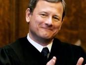 ap_justice_john_roberts_nt_120628_wg