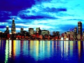 chicago-skyline-extreme4