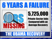 jobs missing