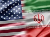 14903-iran_news