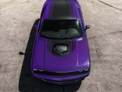 2016-dodge-challenger-and-charger-colors-005-1