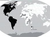 birthright-map-big_custom-a1ef0e76144c30ada1e7d15b768a8b2c08e36065-s900-c85