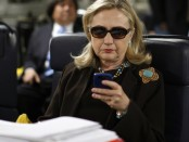 politifact-photos-hillaryemail