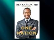 Gun-Control-Supporter-Ben-Carson-Announced-His-Book-Tour-Today