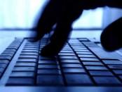 Password-Protection-Los-Angeles-Criminal-Defense