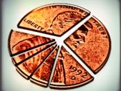 Zero-Sum-Game-Penny-Money
