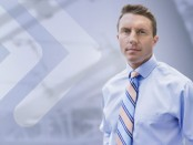 banner-homepage-right-03