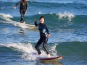 SurfDPRK75