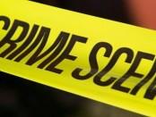crime_scene_invest-455x264