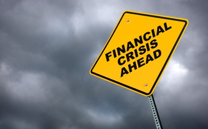 financial+crisis+ahead