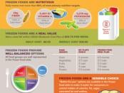 AFFI infographic V.1