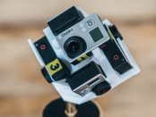 GoPro-cameras-3D-printing-1