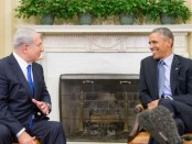 Obama-US-Israel_Horo-3-635x357