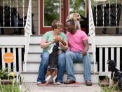 Pets_and_Smart_Homes1