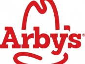 Arby's Restaurant Group IncLOGO