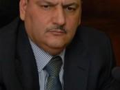 Dr Riad Hajib