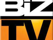 BIZ_TV_LOGO_SQUARE-300x300