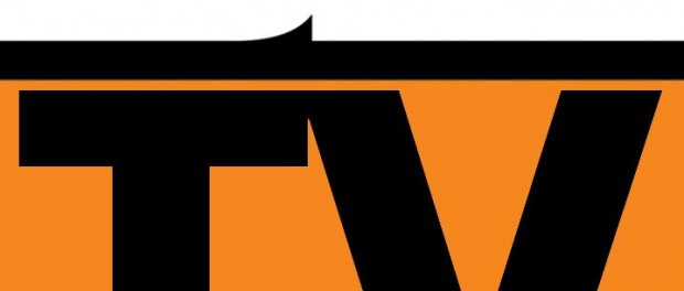 BizTV-logo