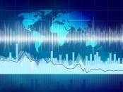 big-data-marketing1