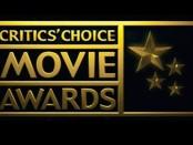 critics choice jpg