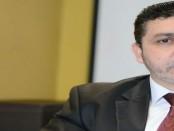 PM-of-Libya