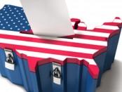 ballotbox.860w