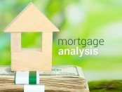 mortgage-analysis-2_573x300
