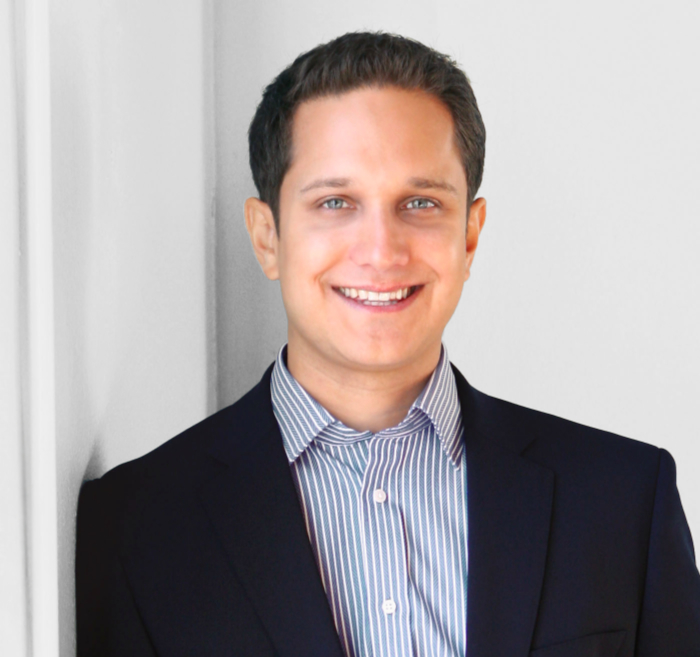 Jason Dorsey Headshot 2015