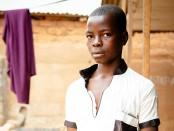 Nigeria-032016-crobbins-42 crop